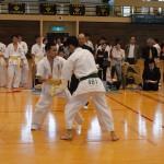 第33回 全日本北道院オープン選手権大会①