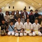 第33回 全日本北道院オープン選手権大会③