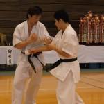 第33回 全日本北道院オープン選手権大会②